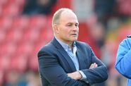 Video: Rotherham Press Conference