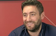 Lee Johnson - Exclusive Deadline Day interview