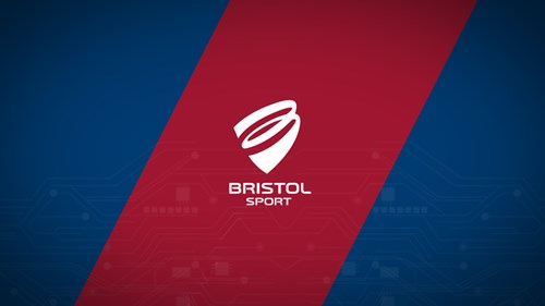 Bristol Sport TV is back