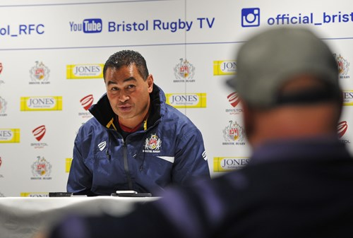 Video: Lam pleased with convincing win