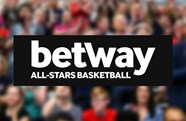Bristol Flyers' Betway All-Stars Championship opponents revealed