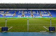 Big Match Preview: Reading away