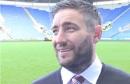 Video: Lee Johnson Post-Reading away