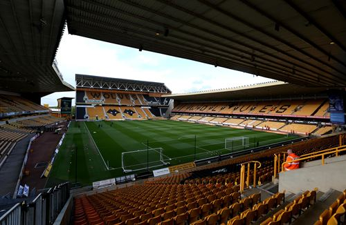 Big Match Preview: Wolves away