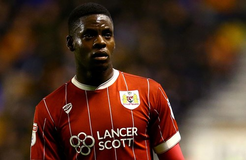 Leko heads back to West Brom