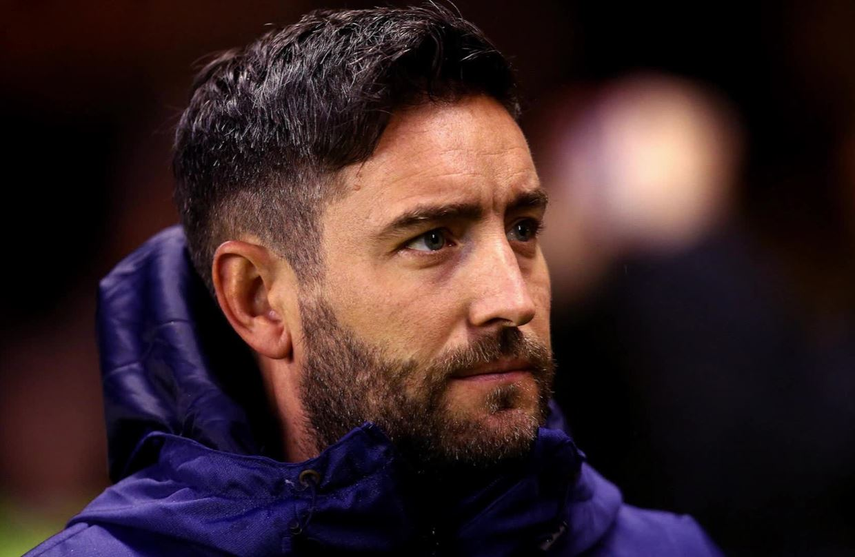 Audio: Lee Johnson Pre-Derby County Press Conference thumbnail