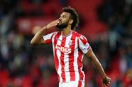 Secure your seat for Stoke cup tie