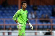 Loan Watch: Golbourne gets Dons win