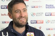 Video: Lee Johnson Pre-Norwich City away