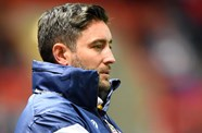 Audio: Lee Johnson Pre-Norwich City away press conference