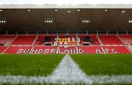 Sunderland and Fulham away ticket info