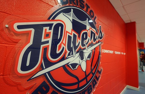 Flyers second team to hold open trials
