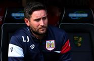 Johnson pleased with Carrow Road point