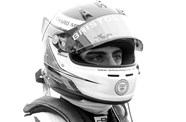 Zamparelli Finishes Fifth At Oulton Park