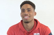 Know Your Game: Zak Vyner