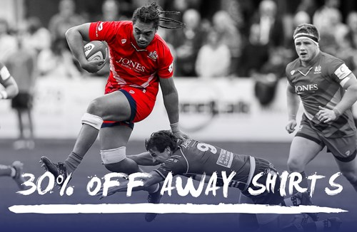 Special offers in Bristol Sport store on Sunday