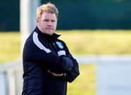 City Women appoint Chris Roberts as first team coach