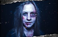 Win tickets for FEAR at Avon Valley