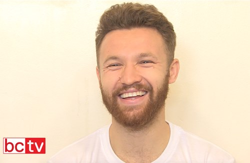 Know Your Game: Matty Taylor
