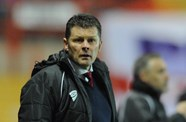 "Cotterill Hails ""Special Group"" As City Bounce Back"
