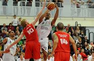 Preview: Bristol Flyers v Plymouth Raiders