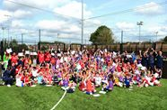 City stars to attend BCCT's football camp