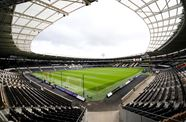 Hull away allocation increased