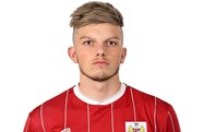Allen joins Mangotsfield on loan