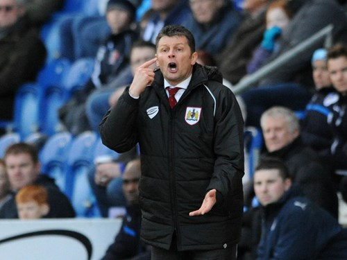 Positive Approach Deserved More - Cotterill