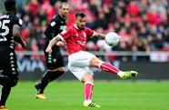 Pack: Cup tie is chance to show what we're about