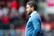 Audio: Lee Johnson Pre-Crystal Palace home press conference
