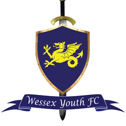 Wessex Youth FC logo