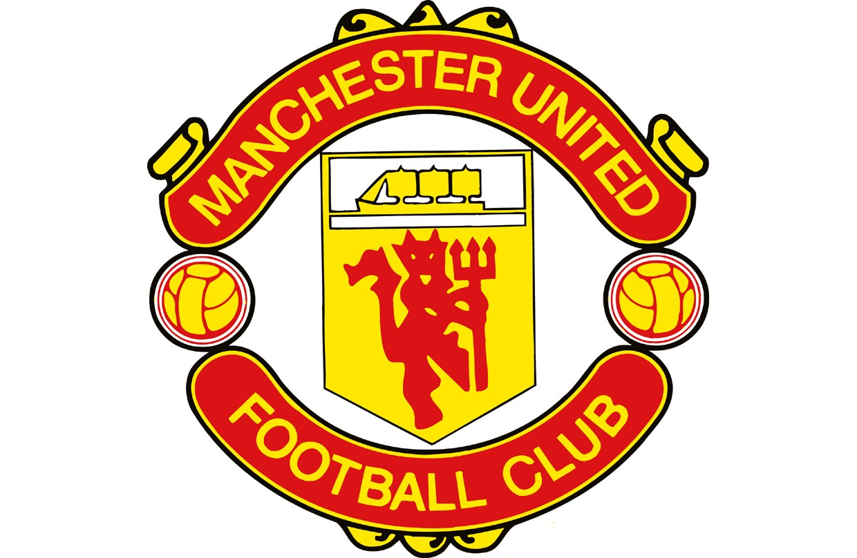 city v man united a closer look bristol city man utd logo download man utd logo badge