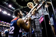 Preview » Leeds Force v Bristol Flyers