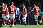 Preview: Bristol City v Rochdale