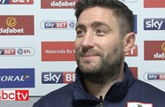 Video: Lee Johnson Post-Sunderland away
