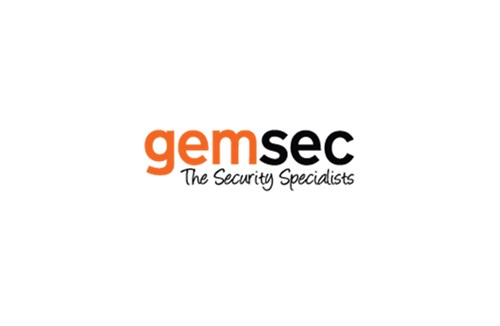 Lansdown Club Member Profile: Gemsec