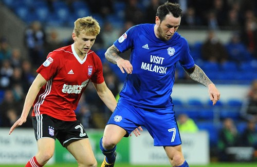 Big Match Preview: Cardiff City