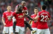 United sales top 10,000 already