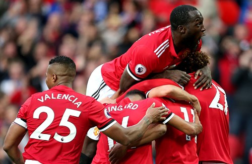 Phone sales begin for United cup tickets