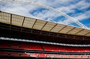 City Receive 4,000 Extra Wembley Tickets