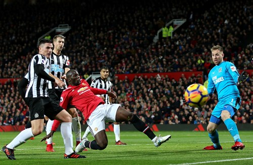 Priority two begins for United cup tickets