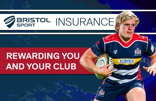 Bristol Sport proud to launch car insurance