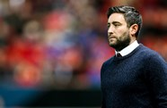 Audio: Lee Johnson Post-Preston North End home press conference