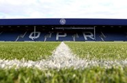 QPR away tickets set to go on sale