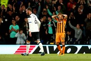 Big Match Preview: Hull City