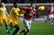 Preview: Yeovil Town v Bristol City