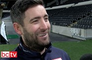 Video: Lee Johnson Post-Hull City away