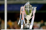 Gate to host FA Youth Cup tie