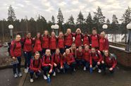 City Women duo involved as the young Lionesses defeat Finland